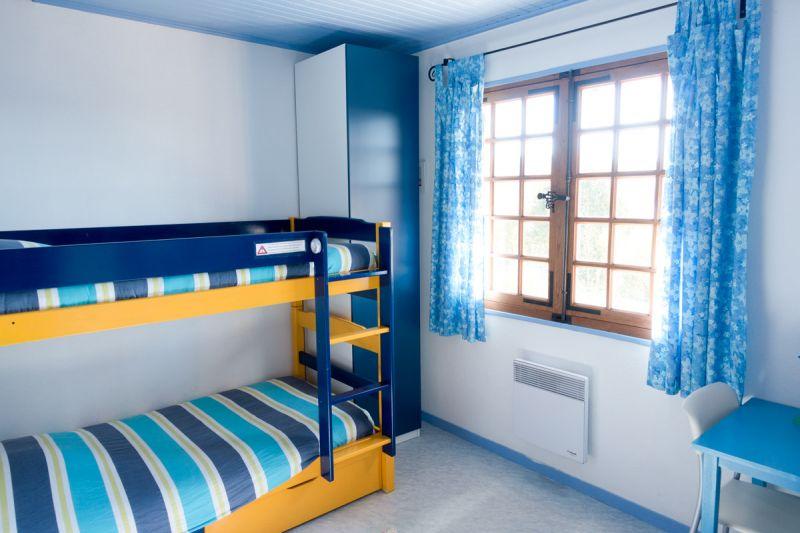 chambre bleue lac chalain location maison