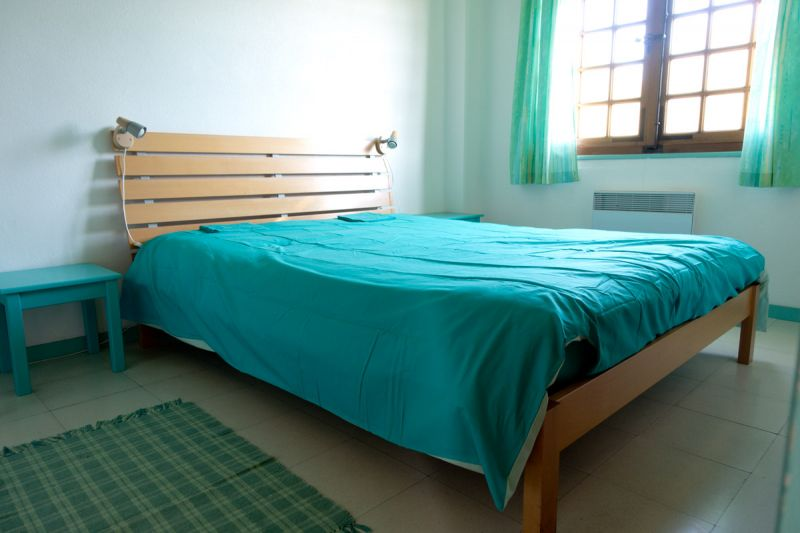 chambre verte lac chalain location maison