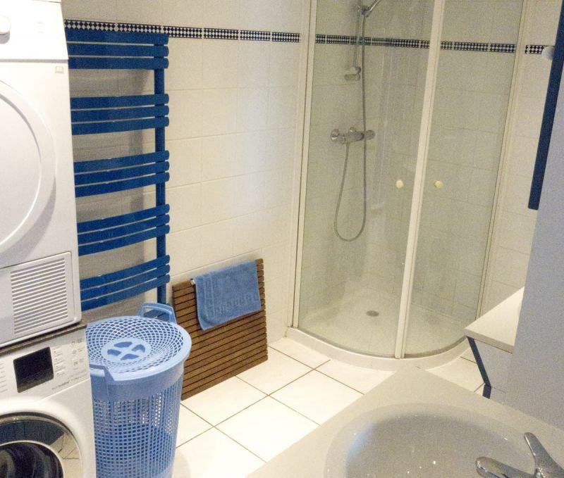 badkamer meer chalain verpachting huis